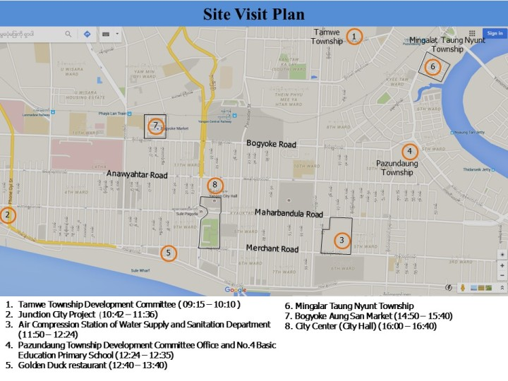 rev 2 Site Visit plan rev 05sep2016